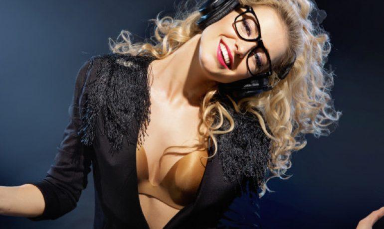 5 tips infalibles para verte más joven