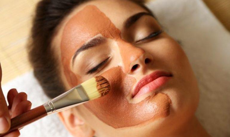 Mantente joven ¡protege tu piel!