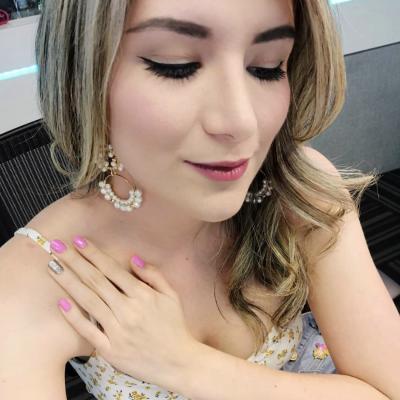 Gala Salon Spa