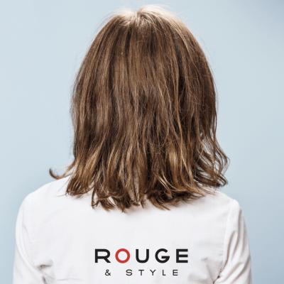 Rouge & Style Salon